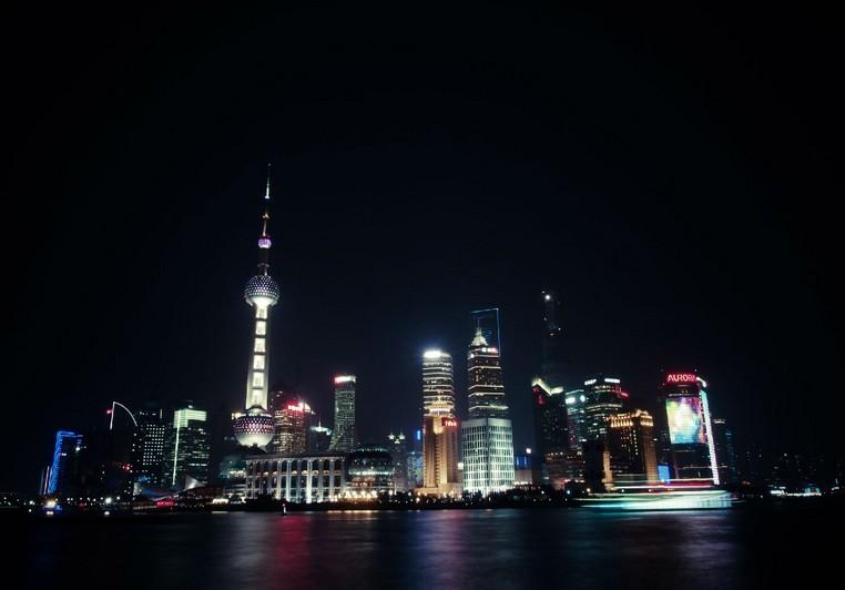 导游用英语怎么说_上海外滩英文介绍_上海外滩介绍文字_上海外滩的历史_上海外滩
