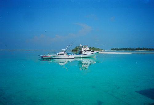 马尔代夫太阳岛旅游攻略