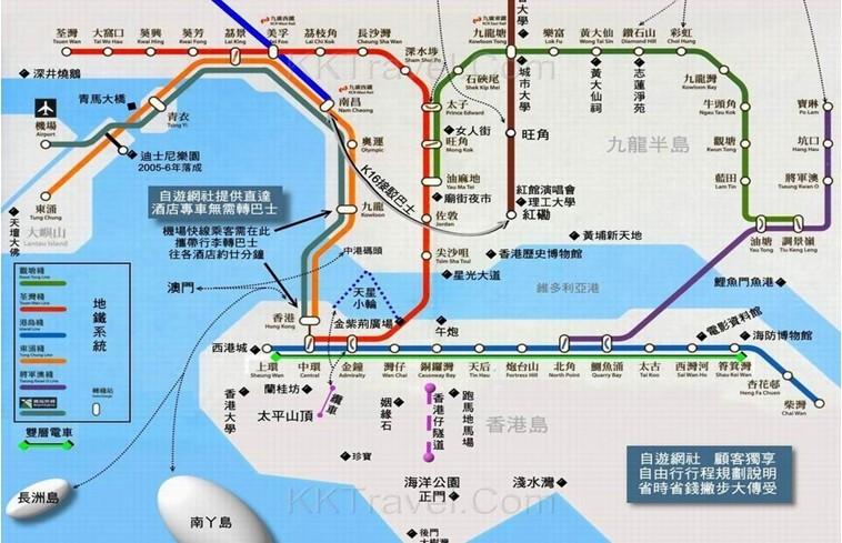 在中国城市中,甚至在世界众多城市中,香港属于标签十足鲜明的一个,它是邓小平一国两制伟大制度创造的承担者、它是现代主义的试验场、它是陆客扫货的天堂、它是李嘉诚财富帝国的根据地、它是国际化大都市、它是文化冲击的桥头堡、它是金融的排头兵我们透过标签去认识一个城市未免有些片面。所以,旅行的必要性就不言而喻了。 购物推荐 NO.