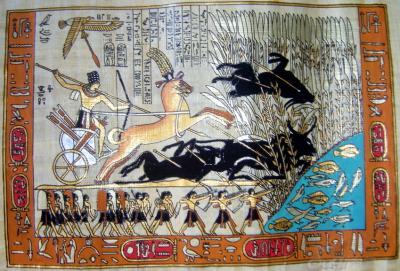 旅游纪念品 埃及 哪些/水烟袋