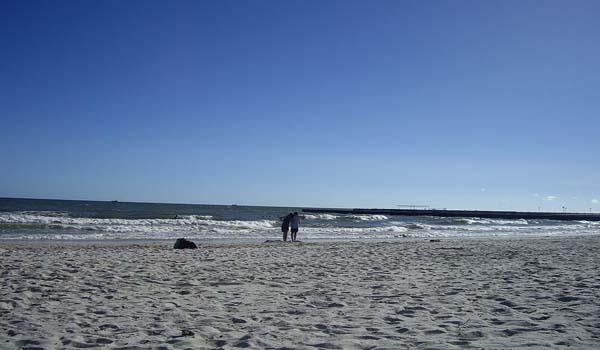 北海海底世界好玩_北海最好玩的地方在哪里?-广西北海有什么好玩的地方啊?
