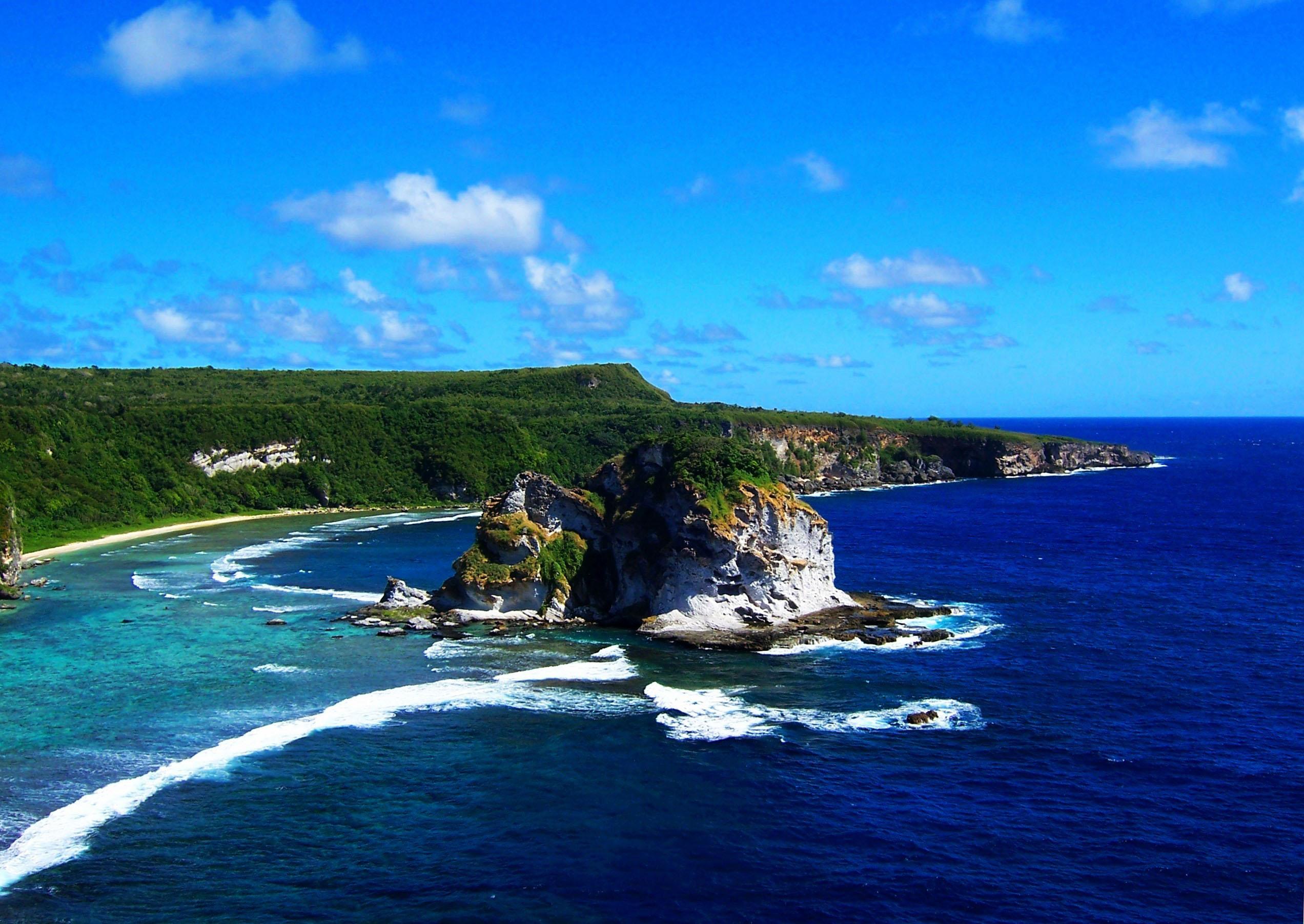 普吉岛旅游游记攻略 普吉岛旅游注意事项
