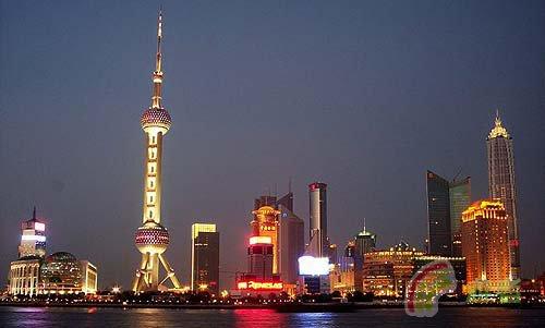 上海好玩吗_上海有哪些地方好玩