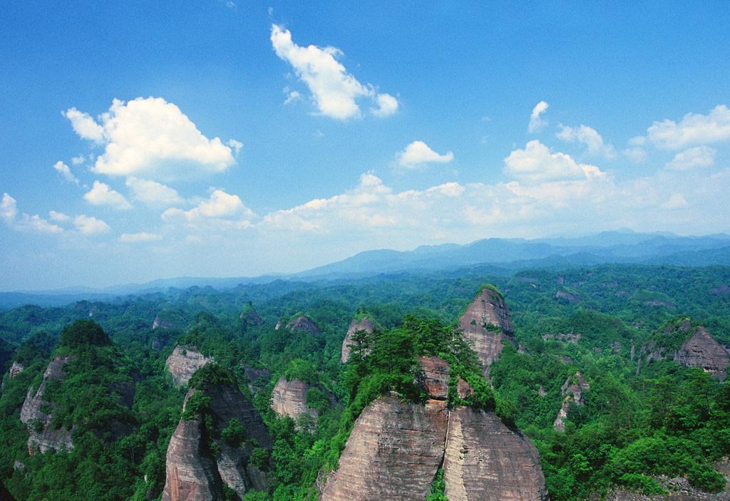 好玩的地方_广州周边有哪些好玩的地方呢?--佛山