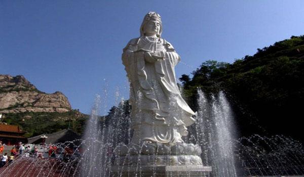 青岩寺风景区在哪里_青岩寺风情区旅游介绍