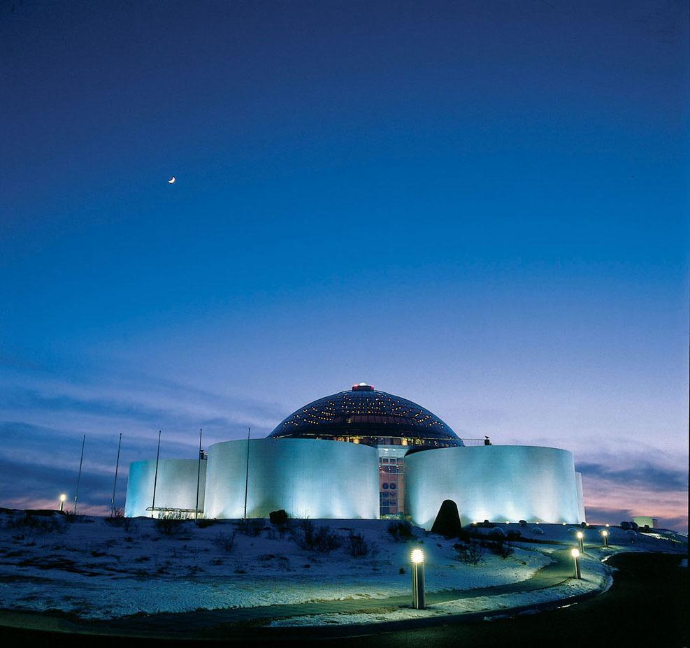 爱飞扬旅游网 目的地 >> 欧洲 >>  冰岛 瓦特纳冰川国家公园 瓦特纳
