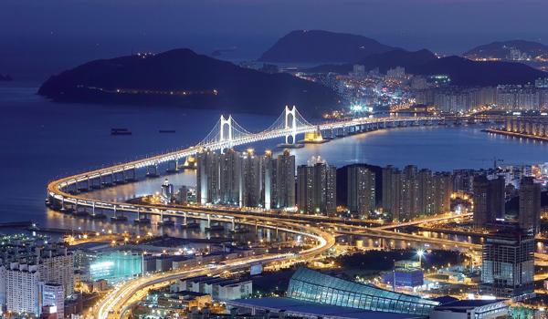 釜山在哪里【相关词_ 釜山行在哪里可以看】