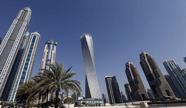 迪拜属于哪个国家 最有钱的国家迪拜 最有钱的国家迪拜 高清图片