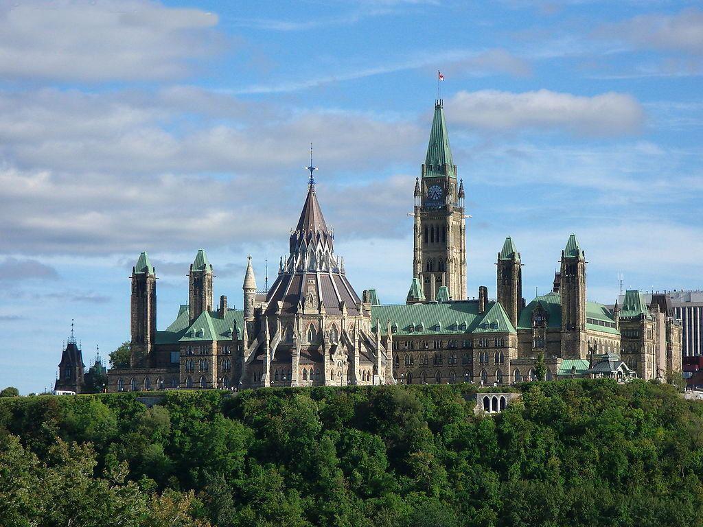 加拿大哪些地方好玩_加拿大好玩的地方
