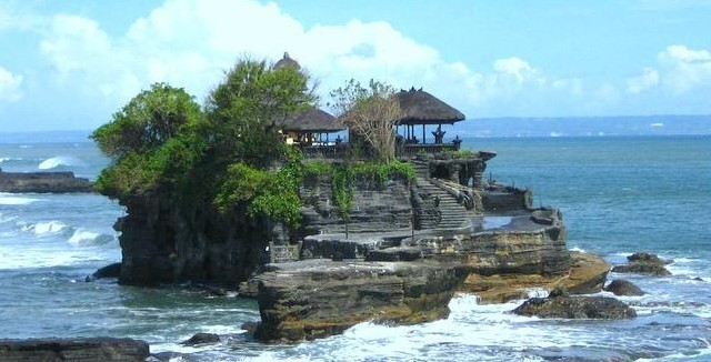 巴厘岛好玩吗_巴厘岛有哪些地方好玩