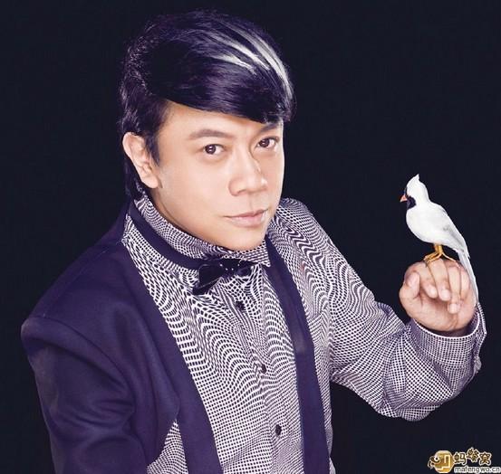 2013台湾金马奖时间 主持人 入围名单
