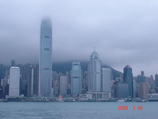 爱飞扬旅游网 目的地 >>欧洲>>葫芦岛>>保定 >>  我的香港五日漫步游