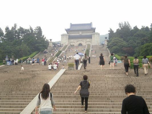 南京旅游攻略(最详细)