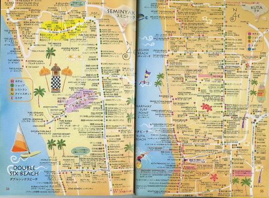 绥棱到兆东地图