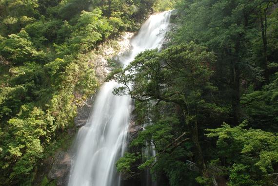 车程一共6小时 游玩景点: 1, 神龙谷旅游度假区 景区门票:50元(同程