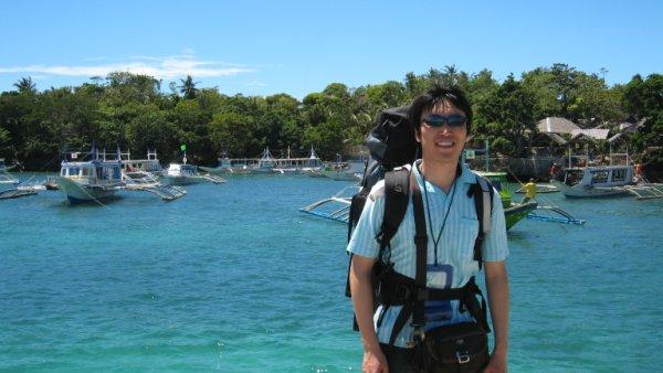 >>欧洲>>绥化>>望奎 >>  菲律宾长滩岛,马尼拉攻略1  kalibo机场的